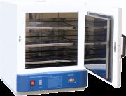 NI 1511i - Estufa de Esterilização e Secagem 30L Inox