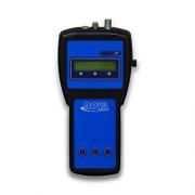 NI CVP - Condutivímetro Portátil