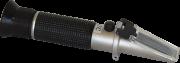 REF 113 - Refratômetro Portátil (0 a 32%)