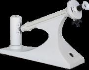 NO WXG-4 - Polarímetro Rotacional