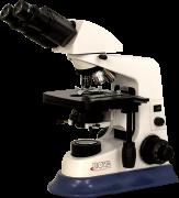Nova 180i - Microscópio Biológico Binocular com Óptica Infinita