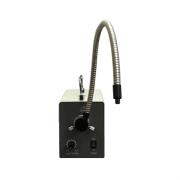 Nova FA 150 - Iluminador de Fibra Óptica - 150Watts