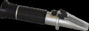 REF 106 - Refratômetro Portátil (58 a 90%)