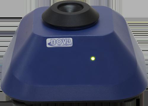 NI 1058E - Agitador Vortex - Velocidade Fixa