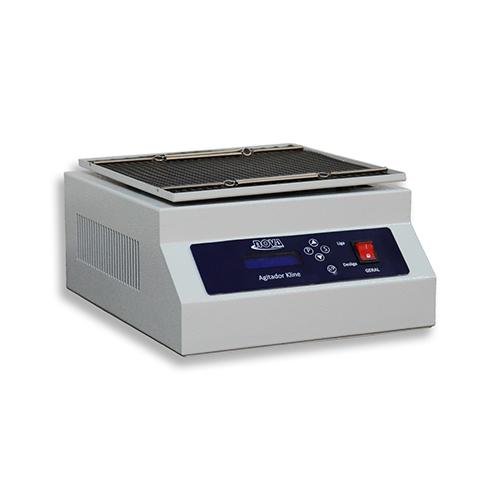 NI 1150 - Agitador Kline - Digital