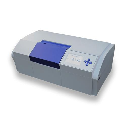 NI 1412 - Polarímetro Digital