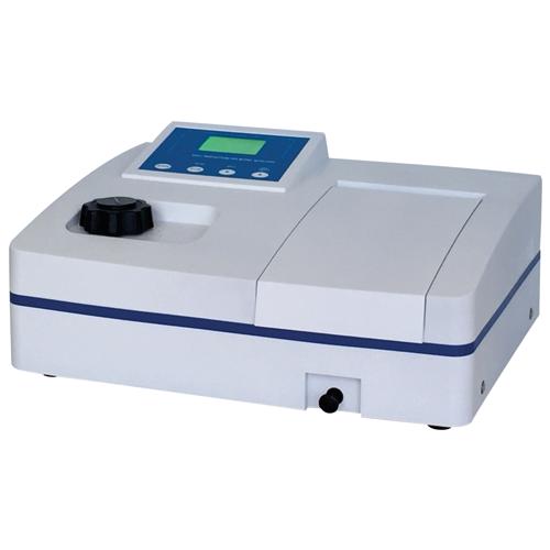 NI 2000 - Espectrofotômetro VIS - 325 a 1000nm