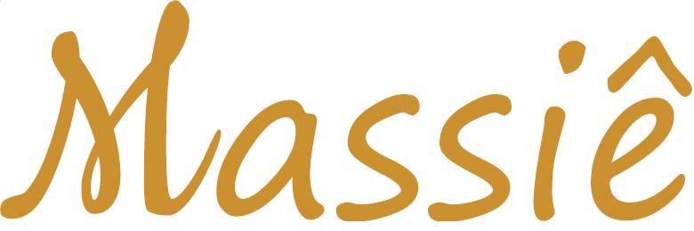 Massiê