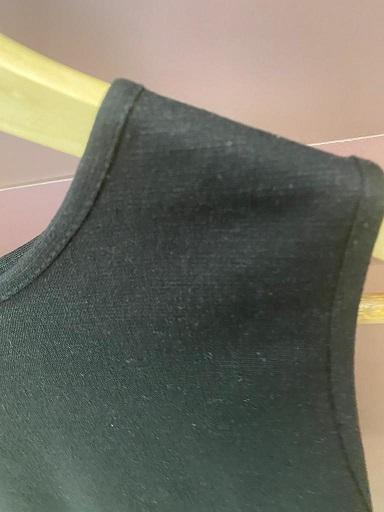 Cropped Linho Básico