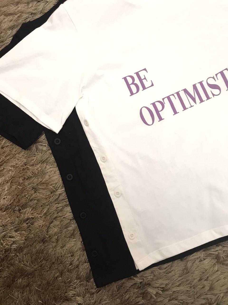 TEE Be Optimistic