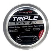 Triple wax 300g Autoamerica