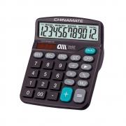 Calculadora Eletrônica CM 837 Chinamate
