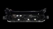 Carcaça Inferior do Fusor Brother DCP 8152