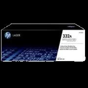 CARTUCHO DE CILINDRO HP 332A W1332A | M432FDN M432 M408FDN M408 | ORIGINAL 30K