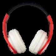Fone De Ouvido Bluetooth 5.0 Evolut – Eo-602