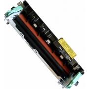 Fusor Original Samsung M4070fr M4070 M4080 M4020 Jc91-01023a