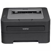 Impressora Brother HL-2240 Seminova e c/ Toner