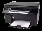 Impressora Laser Multifuncional Hp M1132