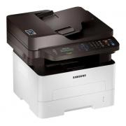 Impressora Multifuncional Laser Monocromática Samsung Xpress SL-M2885FW