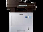 Impressora multifuncional laser Samsung ProXpress SL-M4080FX