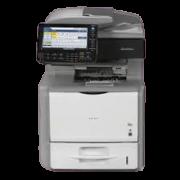 Impressora Multifuncional Ricoh 3351