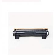 Laser Toner Cartridge LBTN1000/1030/1050/1060/1070/1075
