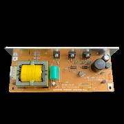 Placa Estabilizadora da Lampada Ricoh 2851/3351