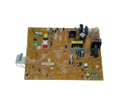 Placa Fonte Hp Laserjet P2014 - P2015 Rm1-4273