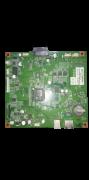 Placa PCB Ricoh Sp3510sf - CODIGO M1185008