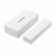 Sonoff Sensor Dw1 Sem Fio Para Alarme Porta Janela 433mhz