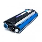 Toner Compatível com Brother TN210 TN230 C Ciano