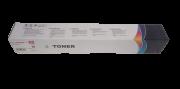 Toner Magenta Compatível  c/ Ricoh C2003 C2004 C2503 C2504   841920