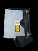 Unidade Laser Ricoh 3510/3500