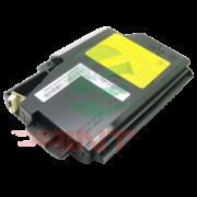 Unidade Laser SCX4521F PE220 2P47 - JC5900023A