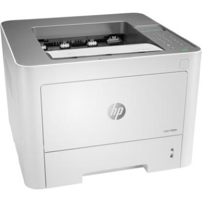 Impressora HP Laser Mono M408DN A4
