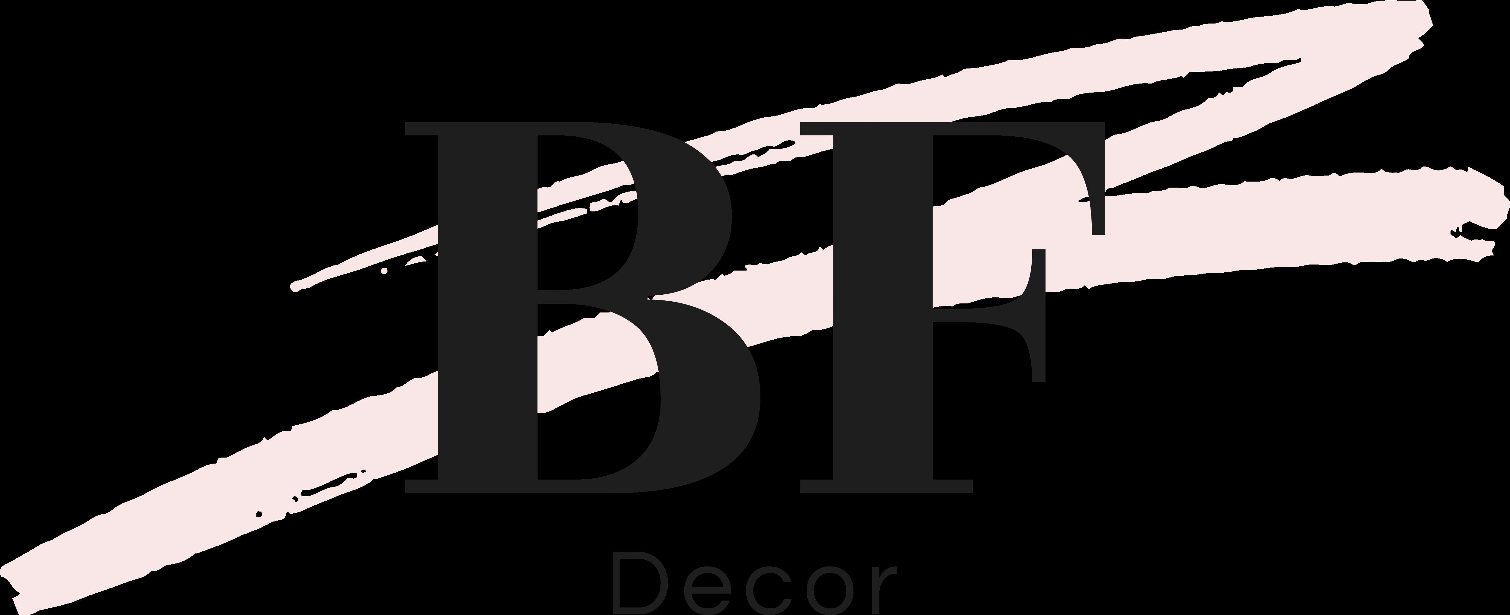 bfdecor.com.br