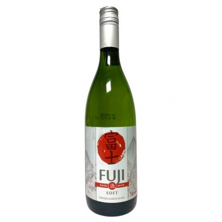FUJI SAKE SOFT 740ml