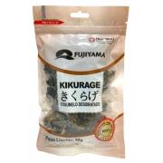 FUJIYAMA KIKURAGE FUNGHI 50g