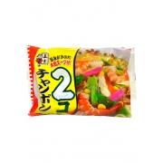 ITSUKI 2KO CHAMPON 320g
