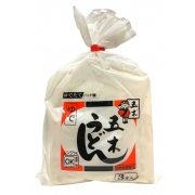 ITSUKI UDON 3P 600g (VENCIMENTO 08/06/2021)