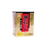 KANESHITI SHIOSAI KATSUO DASHI FUMI 1 kg