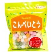 KASUGAI KOMPEITO 140g