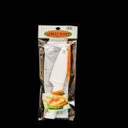 KOHBEC KNIFE FRUIT COM CAPA