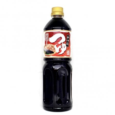 KOUSYO KATSUO TSUYU 3 BAI 1L
