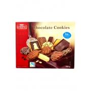 LAMBERTZ COOKIES CHOCOLATE 500g