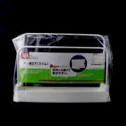 LEC PORTA TABUA COZINHA K-454