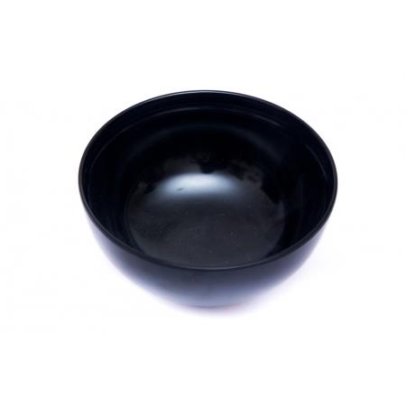 MELAMINE B 23 OWAN 11.5 X 6cm