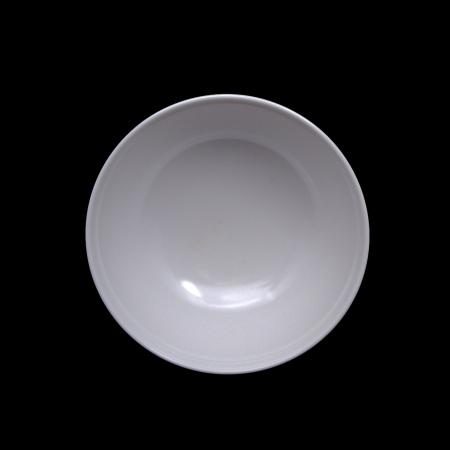 MELAMINE MW 23 OWAN 11.5 X 6cm