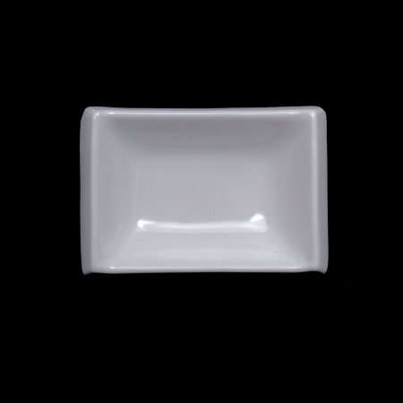 MELAMINE MW 30 NOZOKI 9.5 X 6.6cm