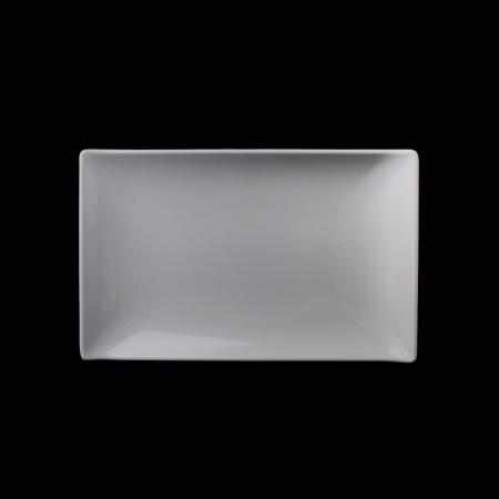 MELAMINE MW 5022 PRATO RET. 28.5 X 18.3 X 3.7cm